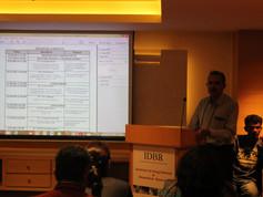 IDBR Symposium 2.JPG