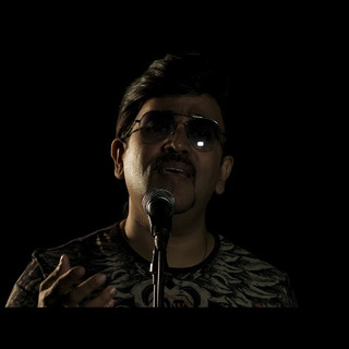 Aao Milo Chale - Cover Version by Star Singer Shankar
