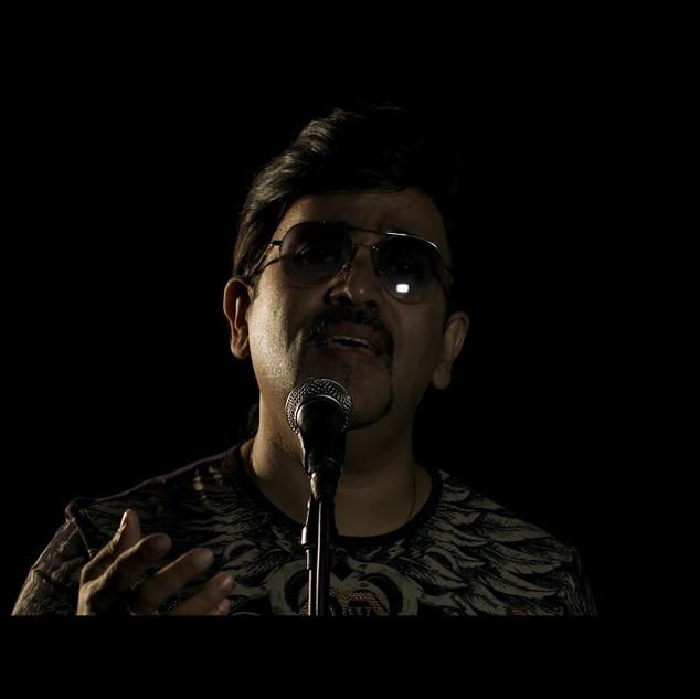 Aao Milo Chale - Cover Version by Star Singer Shankar