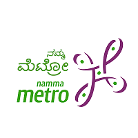 BMRCL-Logo.png