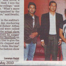 Indian-Express-May-2010-College-Fest-A-C