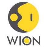 WION_TV_logo (1).jpg