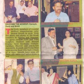 Times-of-India-Diwali-2004-3ba4740b8d.jp