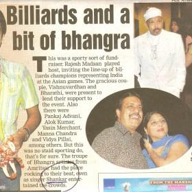 Times-of-India-Bhangra-nite-55e4f5c972.j
