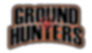 GROUND HUNTERS.png