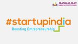 Startup-India-Boosting-Entrepreneurship.