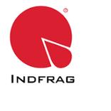 indfrag bioscience.png
