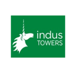 Indus-Towers.png