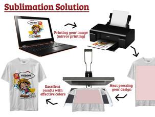 sublimation process vision.jpg