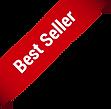 tag-bestseller.png