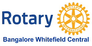 Rotary rbwclogo2018as.png