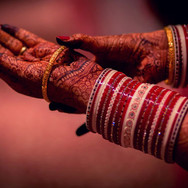 pratha-wedding-8.jpg