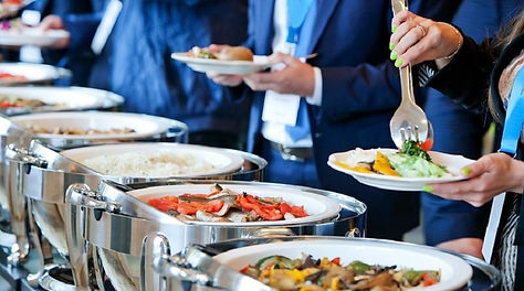 Corporate-Caterers2-800x445.jpg
