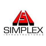 Simplex-Infrastructures-Ltd-151988141788