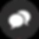 testimonials-icon-150x150.png