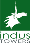 indus tower logo pothole.png
