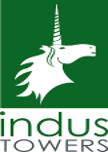 indus tower logo pothole.png