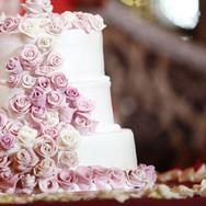 pratha-wedding-14.jpg