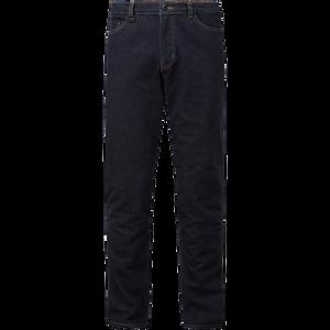 Jeans_Transparent.png