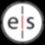 es-logo-1-e1420988255894.png