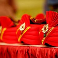pratha-wedding-25.jpg