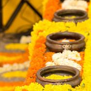 pratha-wedding-35.jpg
