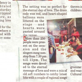 Times-of-India-Valentines-Day-2009-34db1