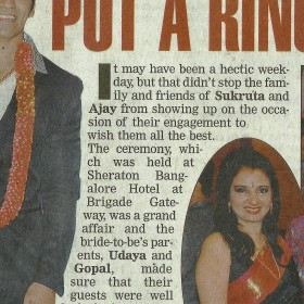Times-of-India-July-2012-4ef1436080.jpg