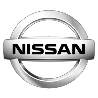 30701-Nissan.png