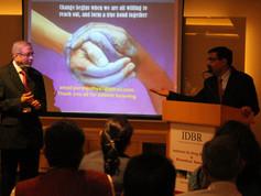 IDBR symposium 2016.JPG