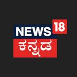 tv 18 news.jpg