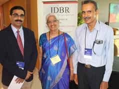 IDBR Symposium 5.JPG