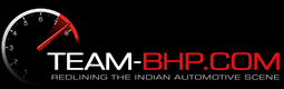team-bhp-logo.png