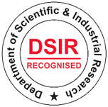 recognition-logo-315x200.png