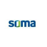 soma-enterprise-squarelogo-1410060884680