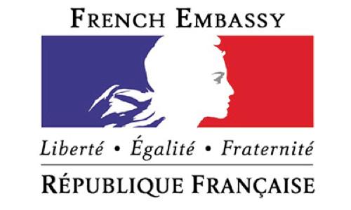 french_embassy__EI_.jpg