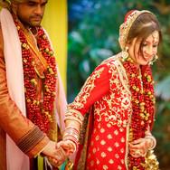 pratha-wedding-13.jpg