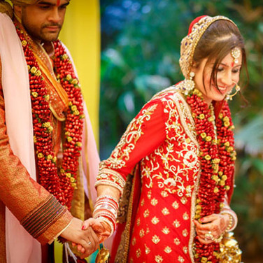pratha-wedding-13.jpg