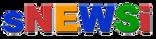 snewsi_logo.png