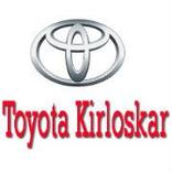 toyota-kirloskar-motor-squarelogo-139707