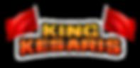 KINGKESARIS.png