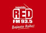 REDFM 93.5 LOGO.png