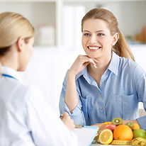 nutritional-counselling-main.jpg