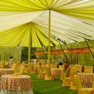 pratha-wedding-30.jpg