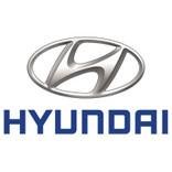 Hyundai-logo-web.jpg