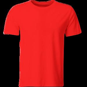 T-Shirt_Transparent.png