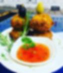 Crispy Mushroom cheese balls.JPG