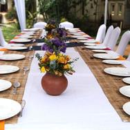 pratha-wedding-10.jpg