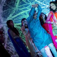 pratha-wedding-5.jpg