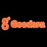 logo-goodera-500x500.png